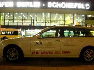 flughafentransfer taxi kahrs verden 04231 8 29 06. Black Bedroom Furniture Sets. Home Design Ideas